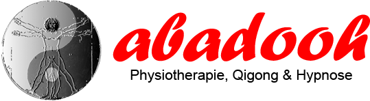 Abadooh.de | Physiotherapie, Qigong & Hypnose in Leverkusen